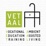 VETAAL_Logo